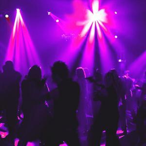 Ночные клубы Бурона