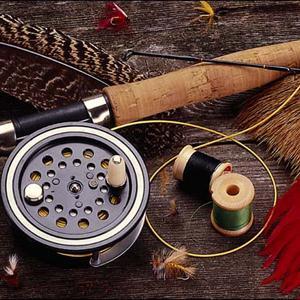 Охотничьи и рыболовные магазины Бурона