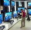 Магазины электроники в Буроне