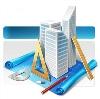 Строительные компании в Буроне